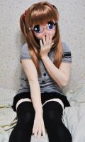 私服 (19)