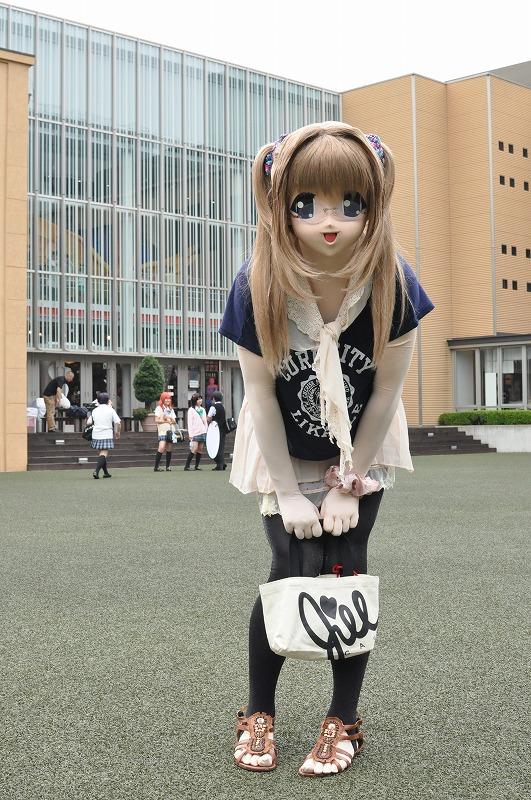 京都MM(2014,9,6) (43)