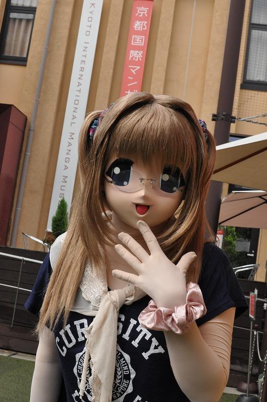 京都MM(2014,9,6) (31)