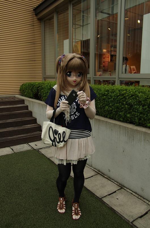 京都MM(2014,9,6) (21)