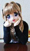 25_20101019234729.jpg