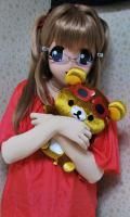 28_20101005235945.jpg