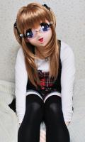 33_20101012233631.jpg