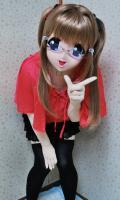 6_20101001234756.jpg