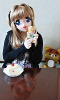7_20101019233535.jpg