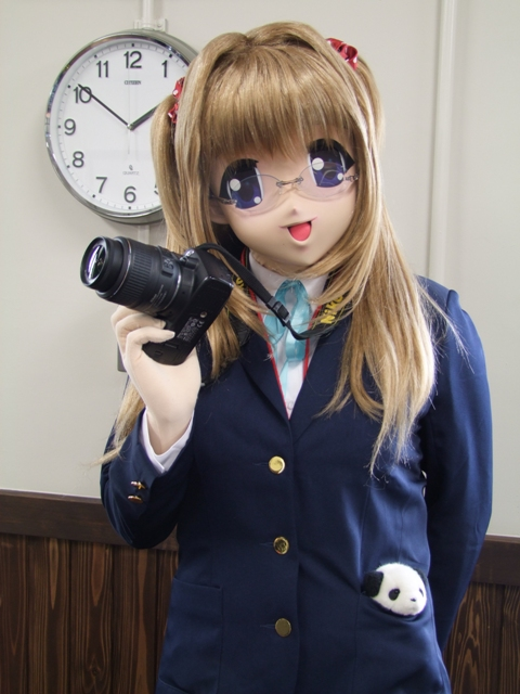 7_3.jpg