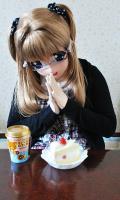 9_20101019234457.jpg