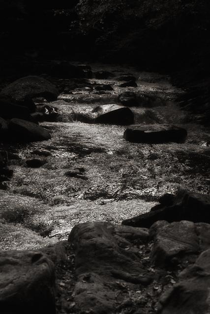 西沢渓谷-14