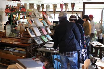 古い紙モノ店1_convert_20120124105305