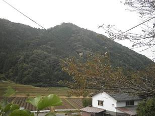 秋山PA180075