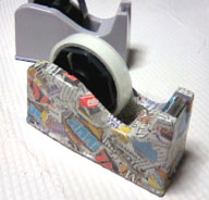 tape49