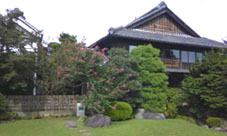 ogawake