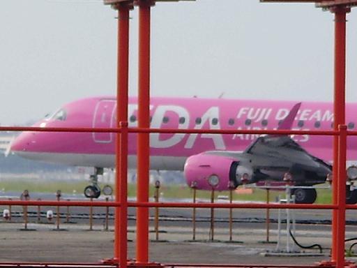 福岡空港④