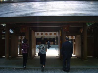 天野岩戸神社4