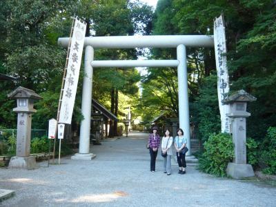 天野岩戸神社3