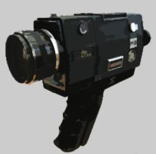 Super8Camera.jpg