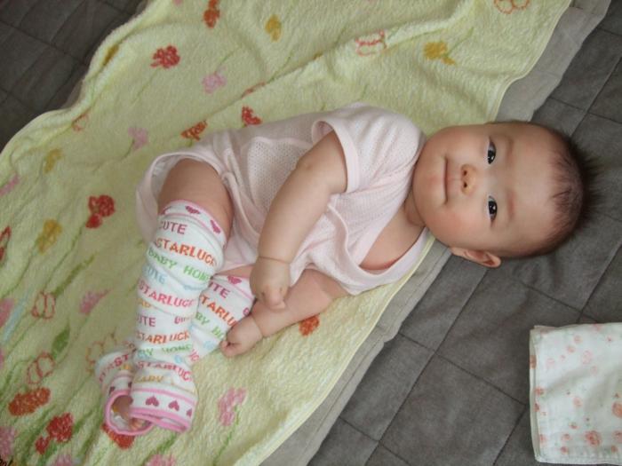 004_convert_20100729113851.jpg