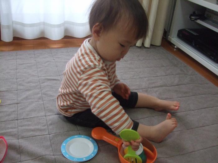 004_convert_20111113225314.jpg