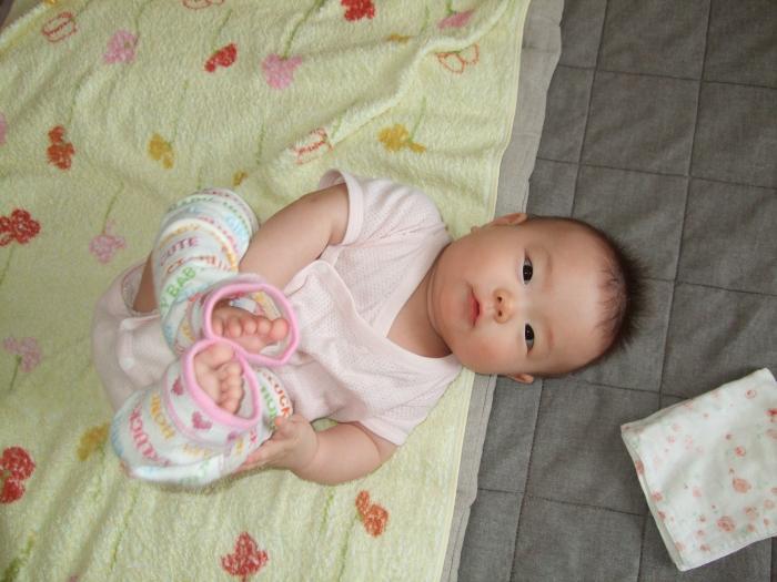 005_convert_20100729113913.jpg