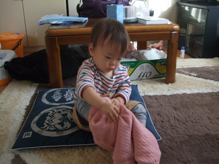 012_convert_20111106221803.jpg