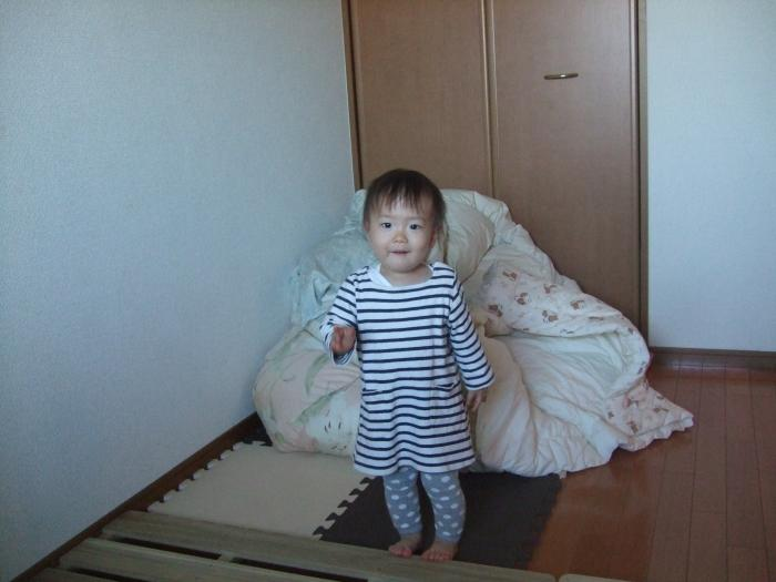 024_convert_20111113230059.jpg