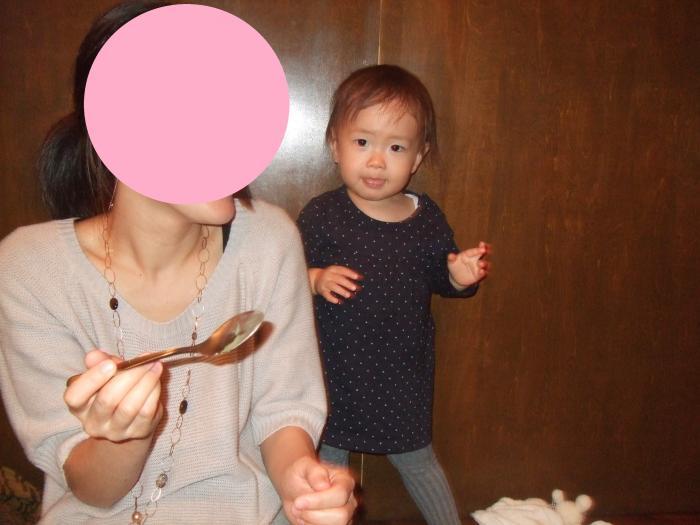 009+-+繧ウ繝斐・_convert_20111106222246