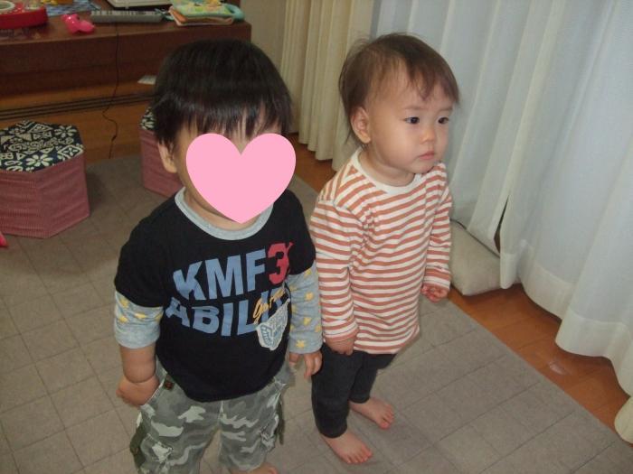 010+-+繧ウ繝斐・_convert_20111113225638