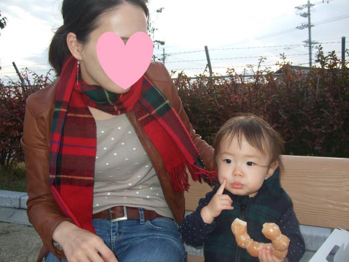 046+-+繧ウ繝斐・_convert_20111113230713