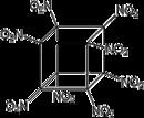 130px-Octanitrocubane.png