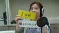 MBラジオ2