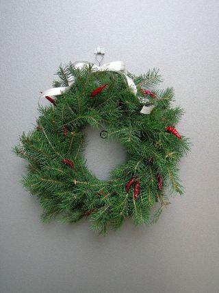 christmas2_20101213070603.jpg