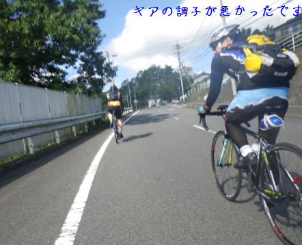20140916002.png