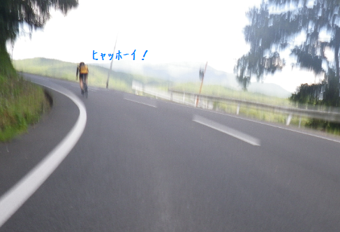20140916004.png