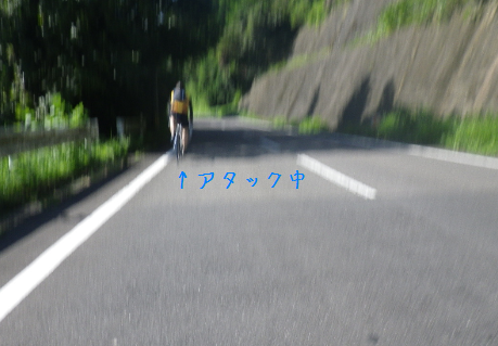 20140916006.png