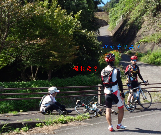 20140917012.png