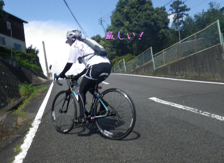 20140917020.png