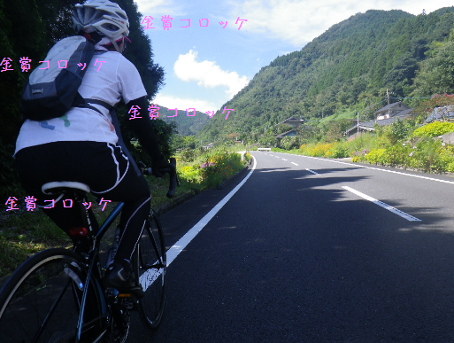 20140917021.png