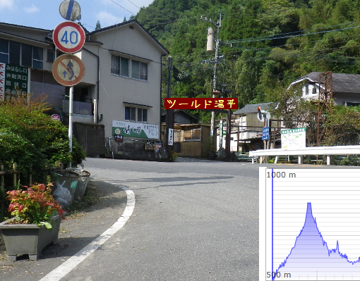 20140928003.png