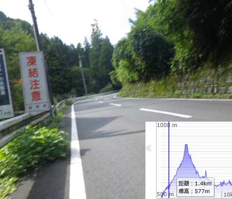 20140928004.png