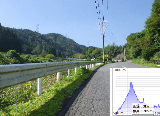 20140928005.png