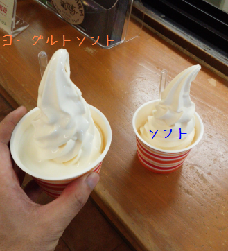 20140929013.png