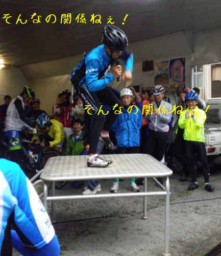 20141005014.png