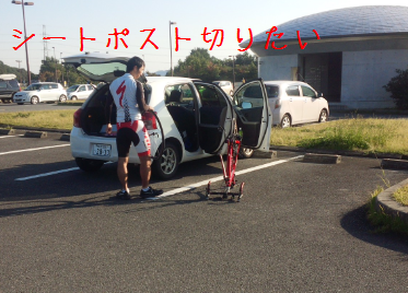 20141020004.png