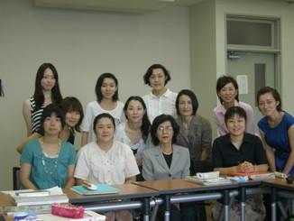 20100803daikyo