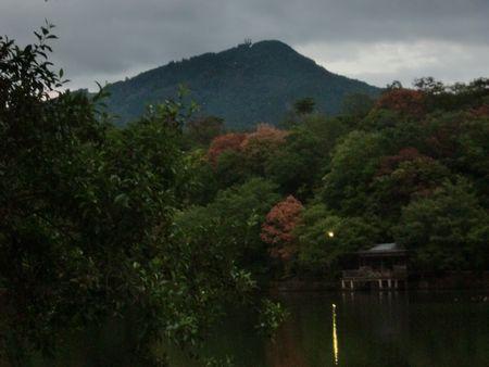 120805比叡山