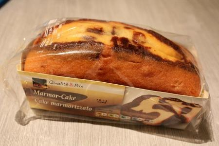 マーブルケーキ01
