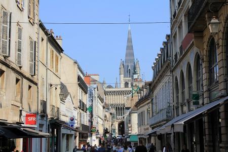 Dijon 04