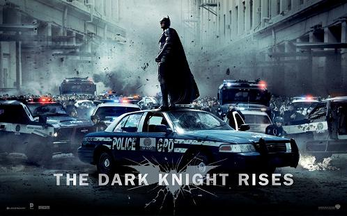 batman-the-dark-knight-rises-wallpaper.jpg