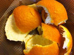 orangepeal.jpg