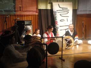 アジアの祭01